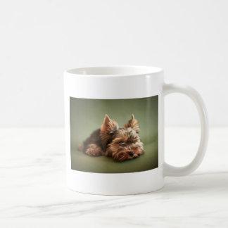 Mug Yorkshire Terrier