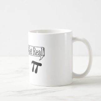 Mug you_irrational-1