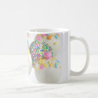 Mug Yummilicious