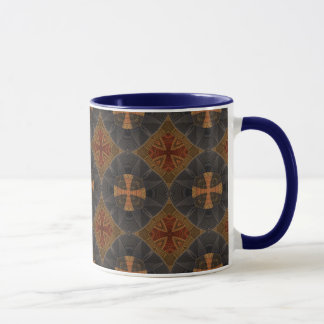 Mug Zen Archer
