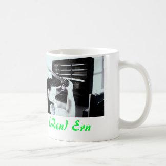 Mug (Zen) NRE