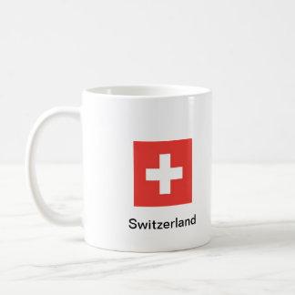 Mug Zermatt, Matterhorn