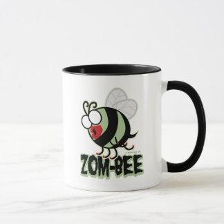 Mug Zom-Abeille