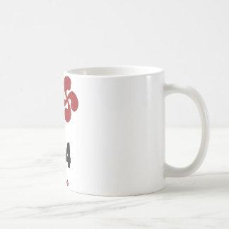 Multiple croix64.ai tasse à café