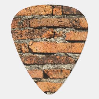 Mur de briques antique onglet de guitare
