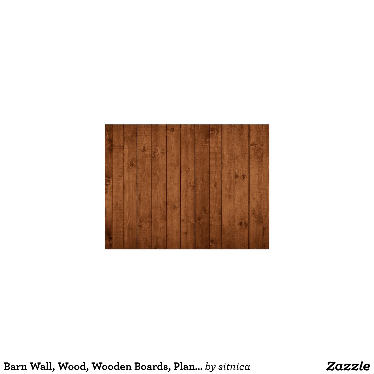 mur de grange fait de vieilles planches en bois carte. Black Bedroom Furniture Sets. Home Design Ideas