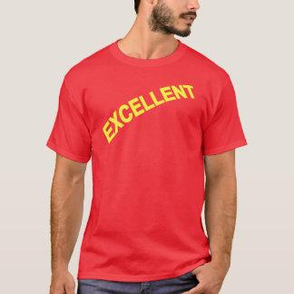 Murdock excellent t-shirt