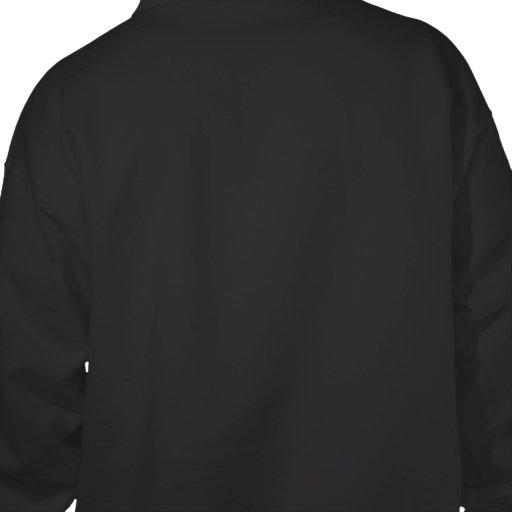 Music Rules Sweatshirts Avec Capuche