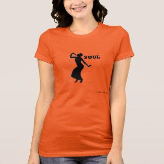 Musique 48 t-shirt