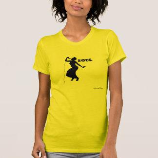 Musique 48 t-shirts