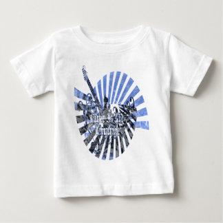 Musique grunge t-shirts