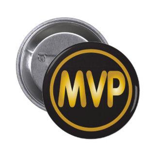 MVP la plupart d'insigne précieux de joueur Badges