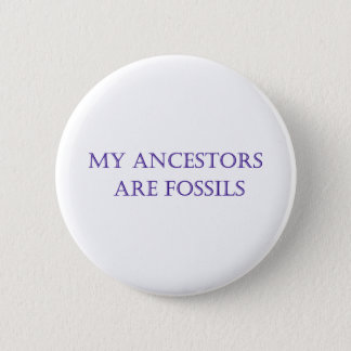 Myancestors sont des fossiles badge