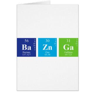 MyFunStudio.com - BaZnGa.pdf Cartes