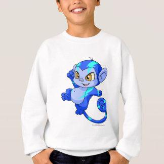 Mynci électrique sweatshirt
