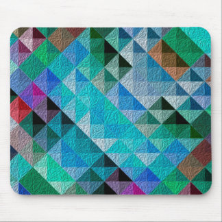 Myrtille Quilty Tapis De Souris