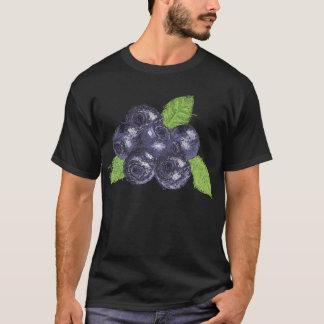 myrtille t-shirt