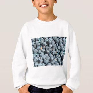Myrtilles Sweatshirt