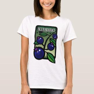 Myrtilles T-shirt