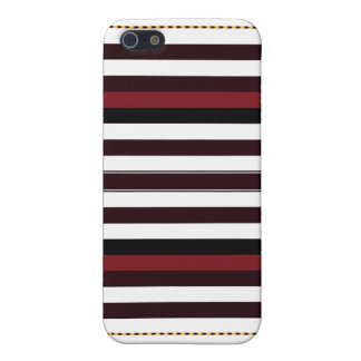 Mzab Tradition Coques iPhone 5