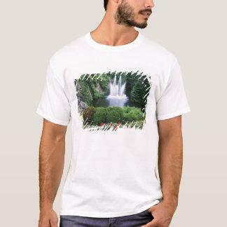 N.A., Canada, Colombie-Britannique, Vancouver T-shirt