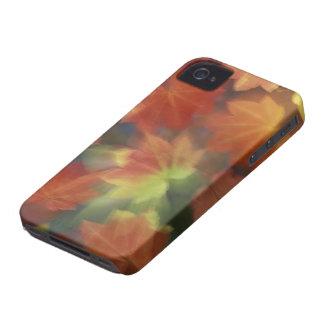 Na, Etats-Unis, Washington, Issaquah, érable de Coques Case-Mate iPhone 4