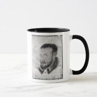 Na fol.5 Joachim du Bellay Mug