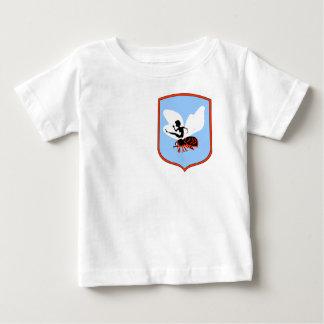 Nahaufklarungsgruppe 12 t-shirts
