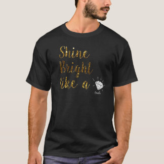 Nanlix T-Shirts (MAN)
