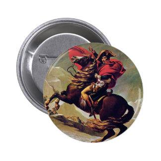Napoléon Badges