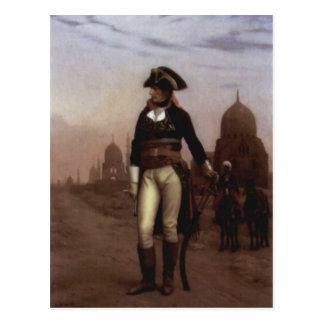 Napoleon Bonaparte Cartes Postales