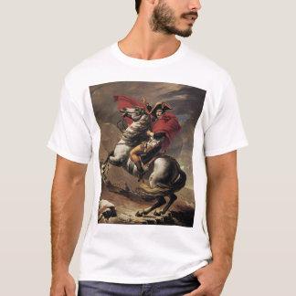 Napoléon I d'empereur T-shirt