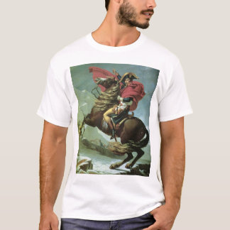 Napoléon T-shirt