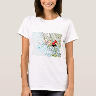 Napoli (Naples), Italie T-shirt