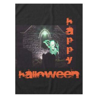 Nappe de Halloween