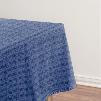 Nappe en pierre de marbre bleue Texture#12-c une