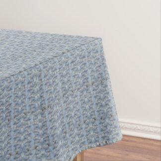 Nappe en pierre de marbre Texture#14-a de bleus