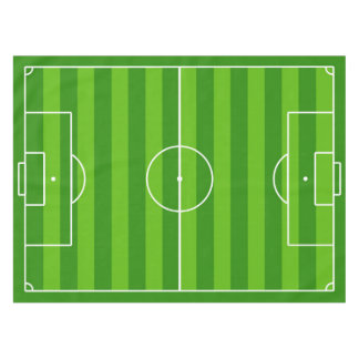 Nappe Terrain de football/nappe terrain de football