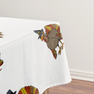 Nappe Thanksgiving Turquie
