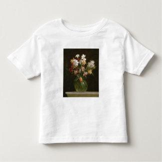 Narcisses Blancs, Jacinthes et Tulipes, 1864 T-shirts