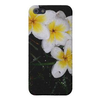 Natation dans les produits de Mulit de pluie Coques iPhone 5