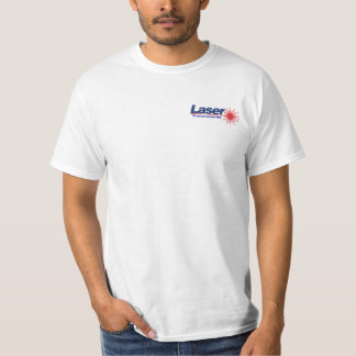 National 2012 - Le collector... T-shirt