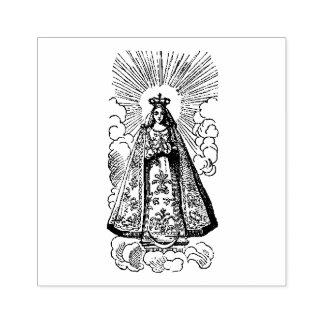 Nativité de Vierge Marie béni