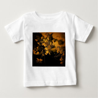 Nature 13 t-shirts