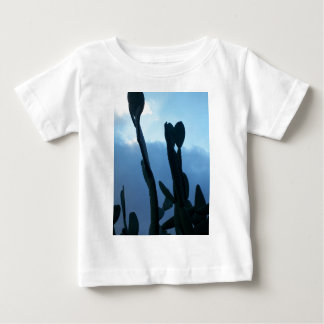 Nature 3 t-shirts