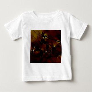 Nature 9 t-shirt