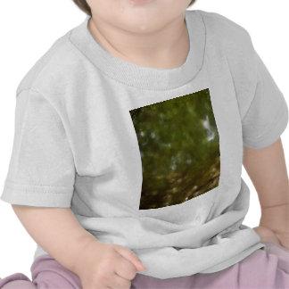 Nature de Charcoaled T-shirt