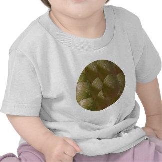 Nature de NOVINO abondante - appréciez la part de  T-shirt