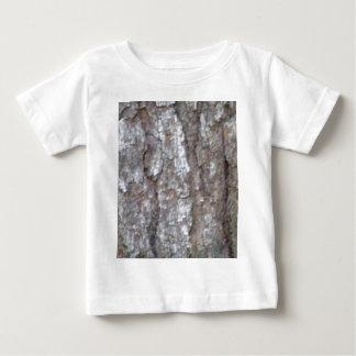 Nature en bois naturelle de camouflage de Camo T-shirt
