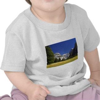 NATURE MOIS de BEAUTÉ de PHOTOGRAPHIE de PRÉS de p T-shirts